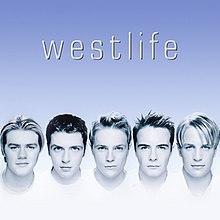 Hasil gambar untuk westlife