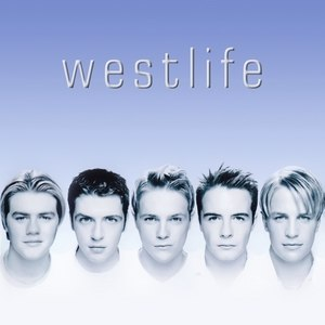 Miss You (Westlife song) - Image: Westlifewestlife