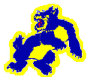 Wheeling High School - Image: Wheeling HS(IL)logo