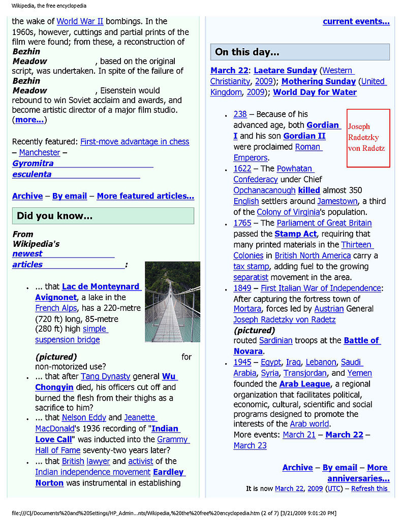 filewikipedia the free encyclopedia page 2 32209jpg