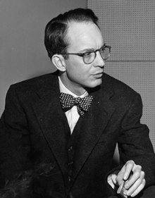 William Nathan Oatis 1953.jpg