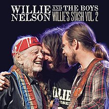 [Image: 220px-Willie_and_the_Boys.jpg]