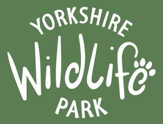 Yorkshire Wildlife Park Wildlife park in South Yorkshire, England