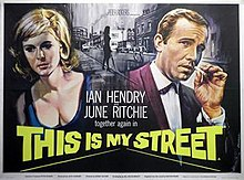 """This is My Street"" (1964).jpg"
