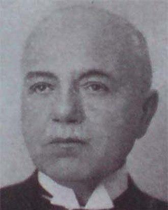 Šandor Alexander - Image: Šandor Alexander
