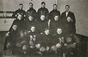 1910 Central Michigan football team.jpeg