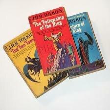 3 Ace Tolkien.jpeg