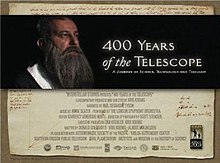400 Years of the Telescope poster.jpg