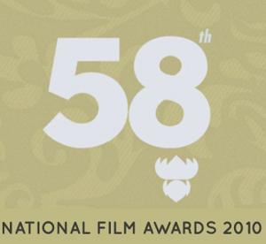 58th National Film Awards - 58th National Film Awards