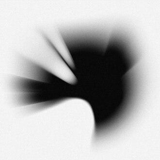 A Thousand Suns - Image: A Thousand Suns Cover 2