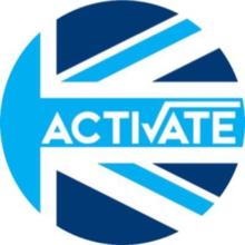 activate organisation wikipedia