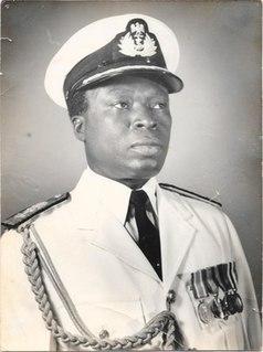 Adekunle Lawal Nigerian politician