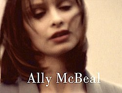 Ally McBeal S1 Opening.jpg