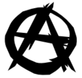 Anarchist inv.png
