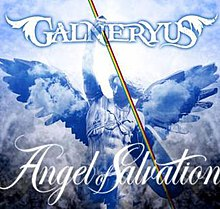 AngelofSalvationGalneryuscover.jpg