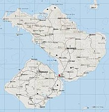 ARMA: Armed Assault - Wikipedia