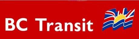 BCTransit Old Logo