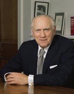 Sidney Bernstein, Baron Bernstein British Baron