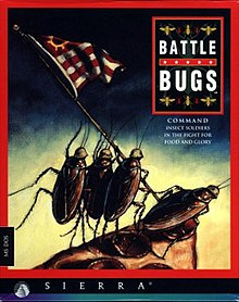 Battle Bugs MS-DOS cover.jpg