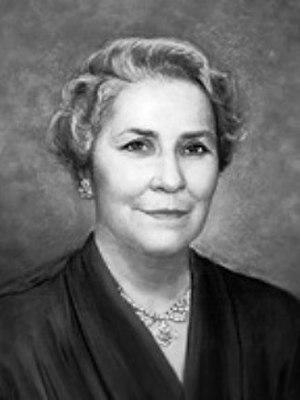 Bertha S. Reeder - Image: Bertha S. Reeder