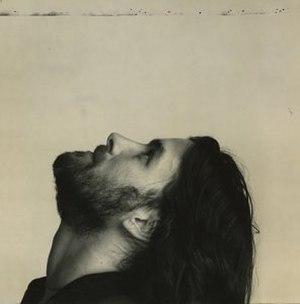 I'm Good Now - Image: Bob Schneider I'm Good Now Album Cover