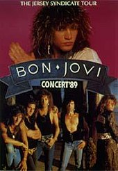 Bon-jovi-new-jersey-syndicate-tour.jpg