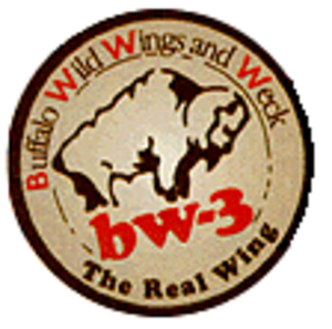 Buffalo Wild Wings - Image: CBW3logoedit