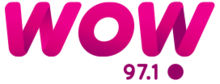CHLX WOW97.1 logo.png