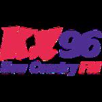 CJKX-FM.png