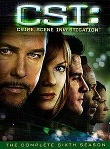 csi crime scene investigation season 11 episode 8