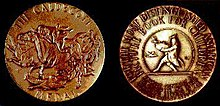 Caldecott Medal.jpg