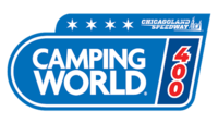 CampingWorld 400 logo.png