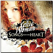 Celtic Woman Songs from the Heart.jpg