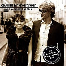 Chanee nevergreen-in a moment like this.jpg