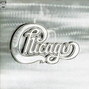 Chicago (album) - Image: Chicago Album