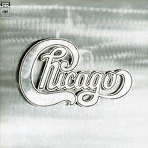 Chicago (album)