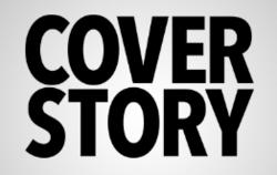 Cover Story TV Program