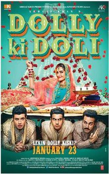 Dolly Ki Doli poster.jpeg