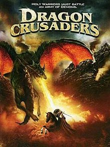 Dragon crusaders film poster.jpg