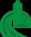 Logotipo oficial de Edirne