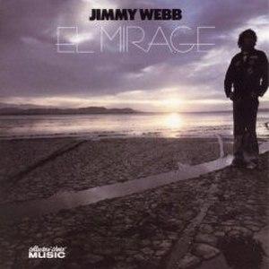 El Mirage (album) - Image: El Mirage Album