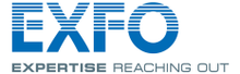 Exfo logo small.png