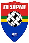 FA Sapmi football association logo.jpg