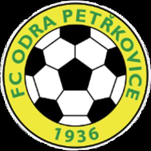 FC Odra Petřkovice - Image: FC Odra Petřkovice