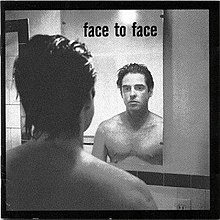 Face to face ST 1996 album.jpg