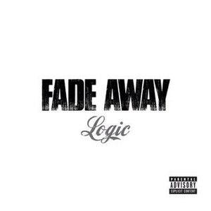 Fade Away (Logic song) - Image: Fade Away Logic