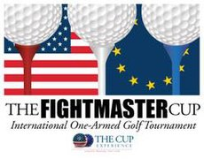 Fightmaster Cup Logo.jpg