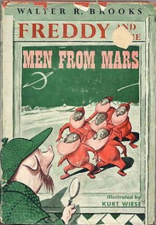 Freddy and the Men from Mars.png