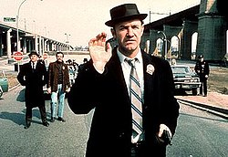 "Gene Hackman in ""The French Connection"" (screenshot).jpg"