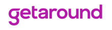 Getaround Logo Transparent May 2019.png